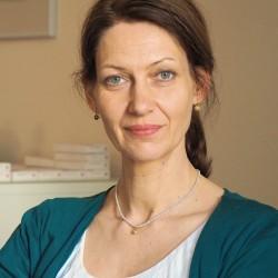 Maja Wollenberg
